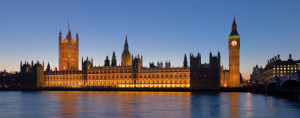 palace of westminster 300x118
