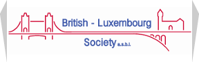 British Luxembourg Society